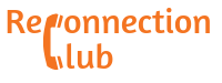 Reconnection Club