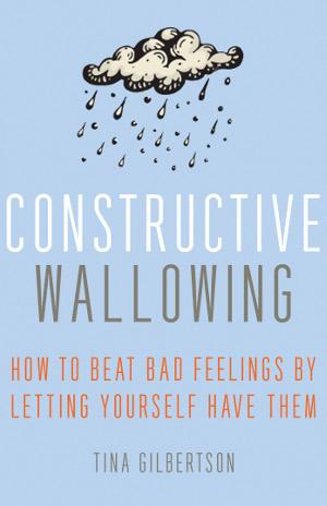 Constructive Wallowing
